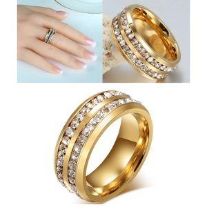 Traditional Luxury popular wedding jewelry